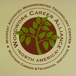Michigan Career and Technical Institute