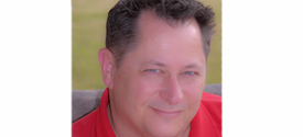 Vero Software Appoints Perry Boyett Alphacam Director of Sales & Services - North America